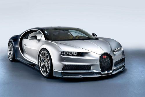 Bugatti-Chiron-im-Test-Sitzprobe-1200x800-a5baa290cd14ea5a