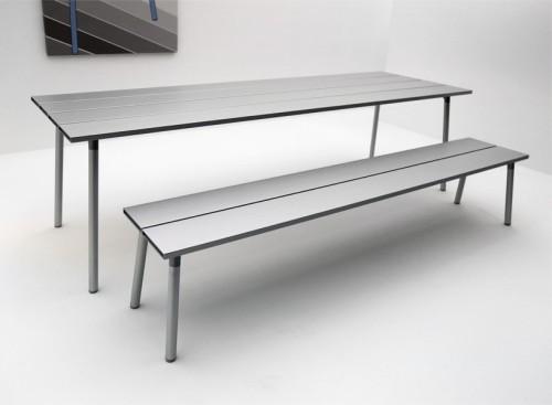 emeco-industrial-facility-run-collection-salone-del-mobile-designboom-052-818x601