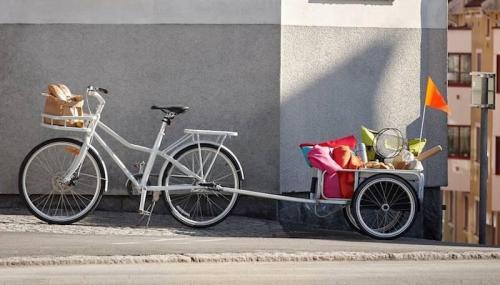 Ikea-Fahrrad-Sladda_image_width_884