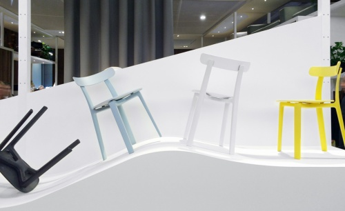 jasper-morrison-new-collection-vitra-designboom-027