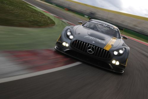 Mercedes-AMG-GT3-Tracktest-Frontansicht-fotoshowImage-4e44e694-937662