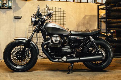 233_Moto_Guzzi_V9_Bobber_052-V9-Bobber-kit.jpg.4625002