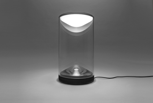 foster-and-partners-eva-light-lumina-aram-gallery-exhibition-designboom-02