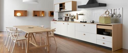 jasper-morrison-lepic-designboom-001-1800