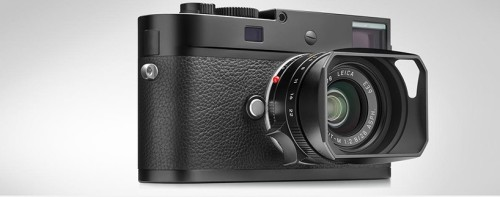 leica-M-D-digital-camera-designboom-01-818x323