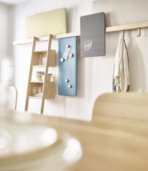 7080_Alki-Zutik-Design-Iratzoki-Furniture-Wall-System-02