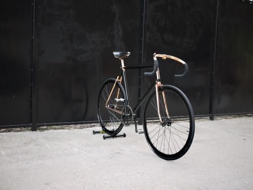 bike_5_022