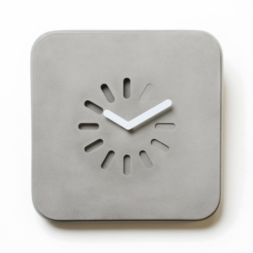 life-in-progress-concrete-clock-1