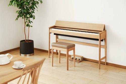 roland-karimoku-kiyola-kf-10-digital-piano-designboom-01-818x545