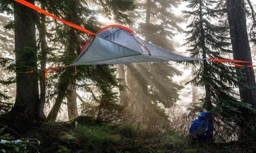 Tentsile-Flite-tent-6-1020x610