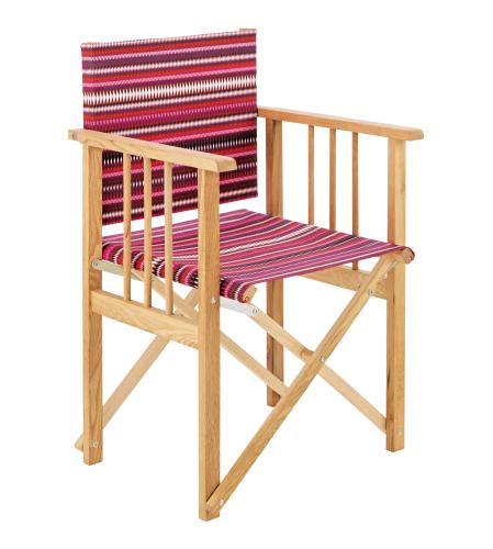 africa-toile-pour-fauteuil-pliant-motifs_228493
