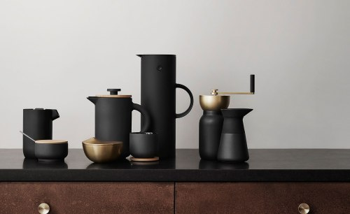 collar-coffee-set-something-design-for-stelton-3