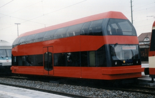 DB_670_Prototyp