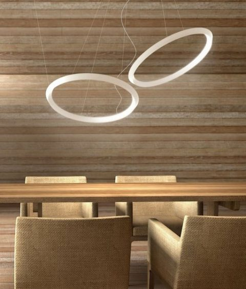 halo-for-vibia-martin-azua-01-480x563