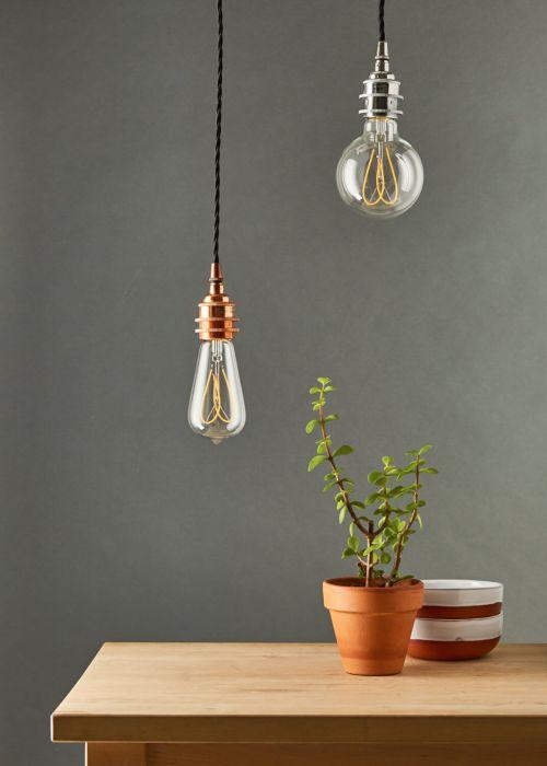 Well-Lit-Bulbs-11.7.16-89