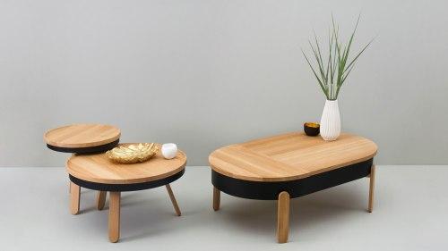 woodendot-large-medium-small-oak-black-batea-1