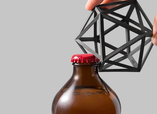 fort-standard-ico-bottle-opener-designboom-newsletter