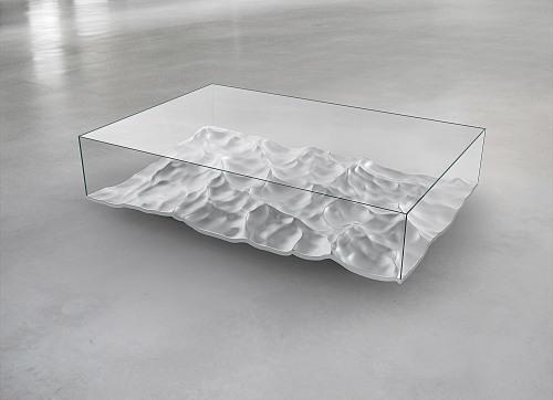 Liquid-Aluminum-Table-01