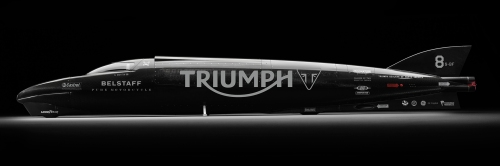 triumph-rocket-world-land-speed-record-attempt-guy-martin-designboom-1800