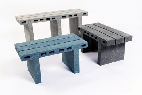 designer-woojai-lee-paperbricks-pallet-series-on-nonagon-style_-e1475137389356