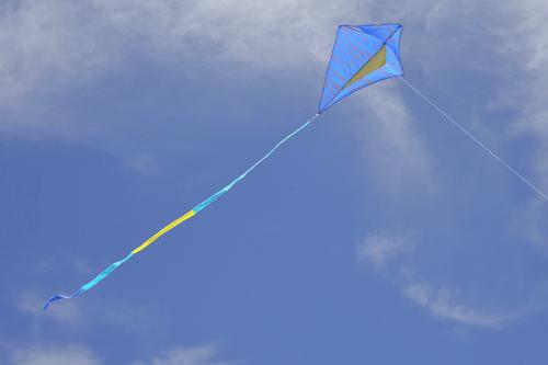 diamond_blue_cloudsoutdoor2_grande