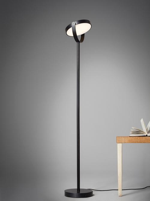 lamp-11811-mit-hocker