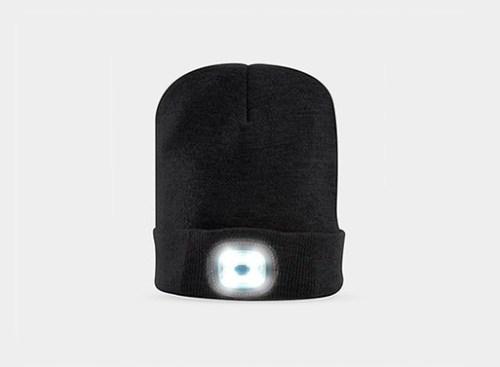 x-cap_light_up_hat_black
