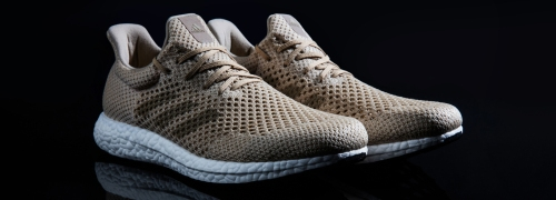 adidas-biosteel-biofabric-performance-shoe-designboom-1800
