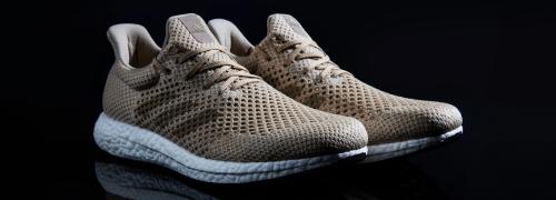 adidas-biosteel-biofabric-performance-shoe-designboom-1800