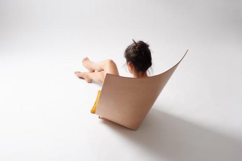 babu-and-clop-chairs-by-toru-gessato-12