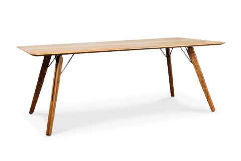 mho148_theo-dining-table_002_large