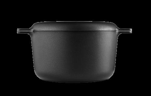 nordic-kitchen-pot-3l-pd