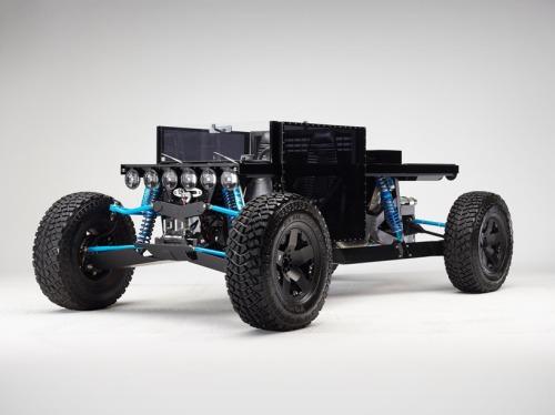 reboot-buggy-designboom02