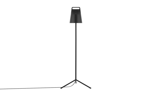 505076_stage_floor_lamp_black_1-ashx
