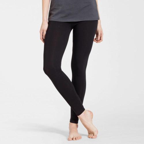 armedangels-leggings-shiva-black-96-biobaumwolle-4-elastan-_57