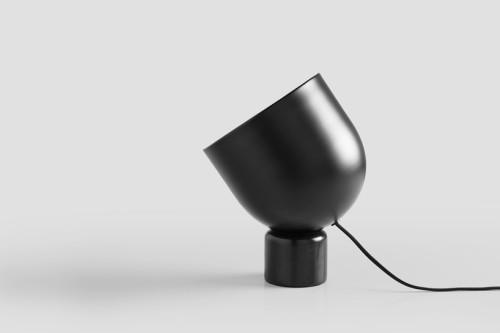 laselva-studio-bolia-faro-lamp-designboom-07-818x545