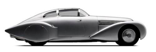 1938-hispano-suiza-dubonnet-xenia-3