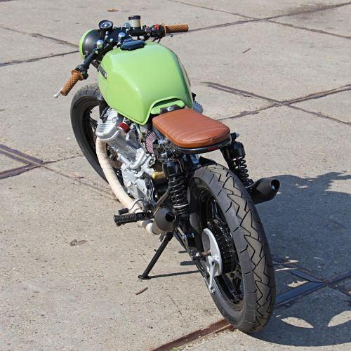 honda-cx500-cafe-racer-3