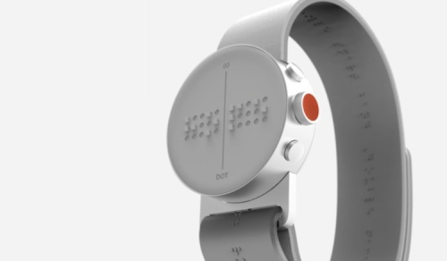 braille-watch-released-dot-inc