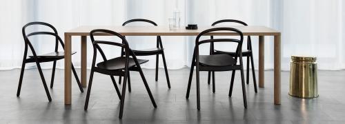 hem-new-products-stockholm-furniture-fair-2017-designboom-1800